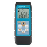 the ecodist plus laser measure can measure distances, heights, areas or volumes the ecodist plus with its state-of-the-art technology is the ideal measuring device.