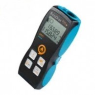 the ecodist pro laser measurer is the perfect starter model with professional features