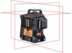 geo fennel geo6x sp laser level