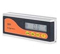 the geo fennel s-digit mini ia a handy and accurate electronic inclinometer.