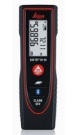 leica disto d110 laser measure