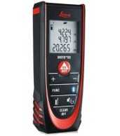 leica disto d2 laser measure