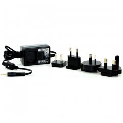 Leica Rugby Style Battery Charger is suitable for the Leica Rugby 50,55,100 and 200 Laser Level