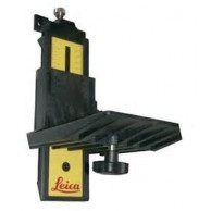 Interior Laser Level Wall Mount.  Suitable for most Laser Levels.  Perfect for Suspended Ceiling jobs.