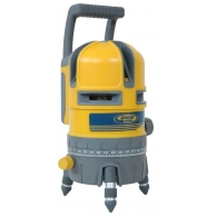 spectra pecision 1.5pl crossline generator perfect for high accuracy interior construction use
