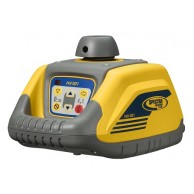 spectra precision hv101 laser level multipurpose construction laser for interior and exterior applications