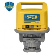 spectra precision ll500 laser level