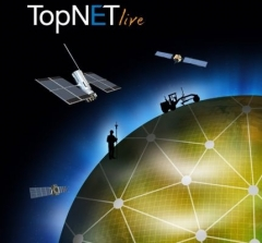 topnet live rtk license