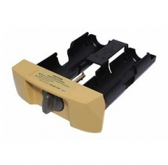 topcon dry battery holder (db-74)